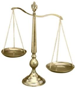 JusticeScales1
