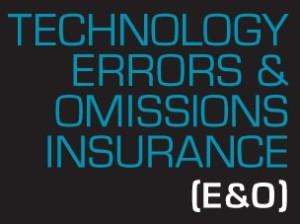 TechnologyE&O