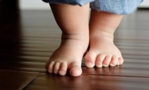 baby-steps-300x183