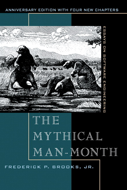 mythical-man-month-book-0201835959